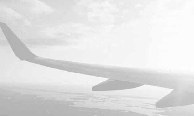 Roaming ou frais d'itinérance, l'impact sur vos factures