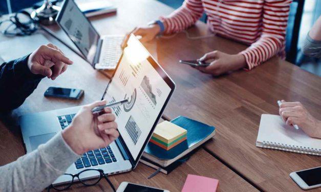En 3 opérations l'indicateur qui vous manquait pour un suivi fiable de vos dépenses mobiles